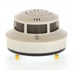 Hekatron ORS 142 Rauchmelder Rauchschalter ORS142 ORS-142