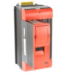 SEW Eurodrive SEW MDF60A0150-503-4-00 Frequenzumrichter