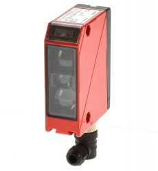 Leuze HRT 96M/P-3604-2000-42 Reflektionslichttaster 50060858