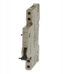 Siemens 5ST3010  Hilfsschalter 1S+1Ö