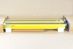 Sick M4000 Standart A/P Sicherheits Lichtvorhang