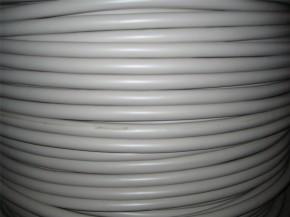 (Grundpreis 0,98€/m) YSLY-JZ Steuerleitung 5x1,5mm² 50m Ring Steuerkabel