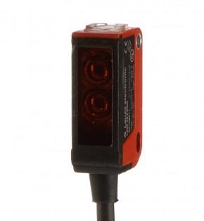 Leuze LSER 3B/44.1 ,5000 Einweg-Lichtschranke Empfänger 50111732