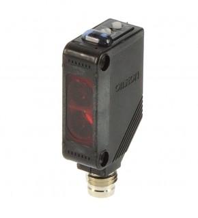 Omron E3Z-B86 Photoschalter 10-24VDC