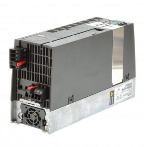 Siemens 6SL3210-1NE21-8AL0 Sinamics Power Modul PM230