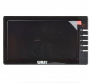 "Waeco M75L 7 "" Farbmonitor LCD Monitor"