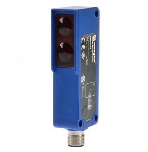Wenglor HN55PA3 Reflextaster