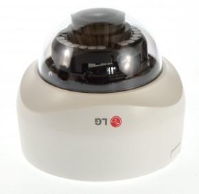 LG LND3110R IP Dome Kamera 1,3 Mega Pixel