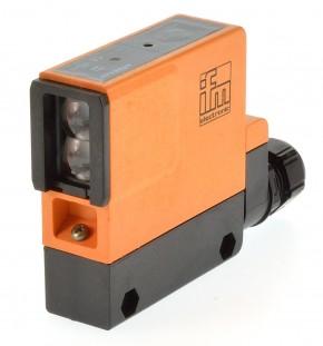IFM Efector 200 OS5016 Reflexlichttaster