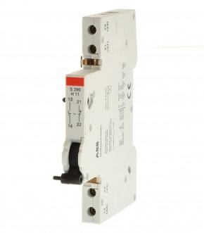 ABB S290 -H11 Hilfsschalter GHS2901916R0011