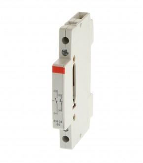 ABB EH04-20 Hilfsschalter 2xS GHE3401321R0001