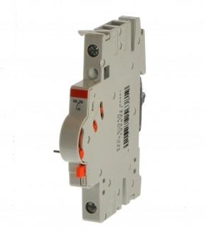 ABB S2C-S/H6R Hilfsschalter 2CDS200922R0001