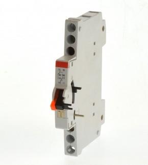 ABB S2-S/H Hilfsschalter 2 Wechsler GHS2801901R0008