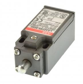 ABB LS32P99-0050 Positionsschalter