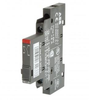 ABB HK1-20 Hilfsschalter 2S 1SAM201902R1002