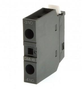 ABB CA4-10 Hilfsschalter 1SBN010110R1010
