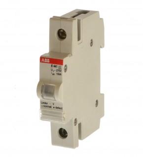 ABB E441-10V Limitor V Überspannungsableiter GHE4410001R0001