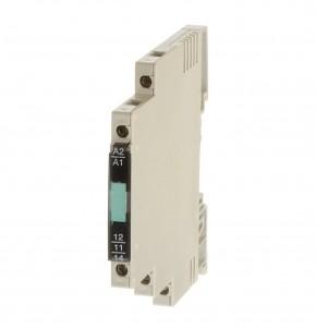 Siemens 3TX7004-1LB00 Relais AC/DC 24V, 1CO GB14048.5 50Hz