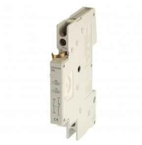Siemens 5SX9100 Hilfsstromschalter