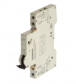 Siemens 5ST3013 Hilfsschalter 1S+1Ö