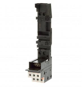 Siemens 3RK1903-0AB00 Terminalmodul mit Zuleitung TM-DS45 S32-01 FS-L