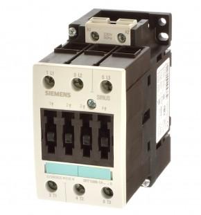 Siemens 3RT1036-1AP00 Schütz Spule 230VAC 22KW