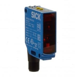 Sick WTB12-3P2433 Reflexionslichttaster 1041412