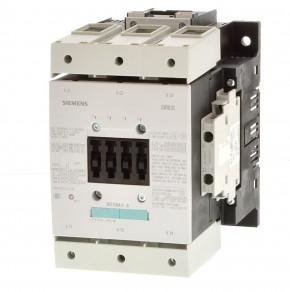 Siemens 3RT1054-1AP36 Schütz 55KW Spule 230VAC