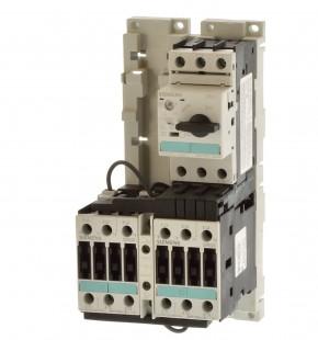 Siemens 3RA1220-1EB24-0BB4 Starterkombination 3,5A DC24V
