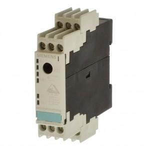 Siemens 3RK1408-8KE00-0AA2 AS-Interface Modul