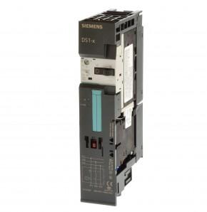 Siemens 3RK1301-1AB00-0AA2 Motorstarter 1,1-1,6A