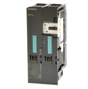 Siemens 3RK1301-1BB00-1AA2 Motorstarter 1,4-2A
