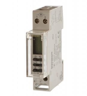 Siemens 7LF4401-0 Digitale Schaltuhr mini