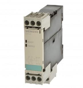 Siemens 3RN1010-1CM00 TMS Thermistor Motorschutzrelais