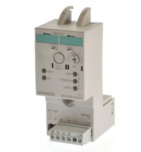 Siemens 3RF2950-0GA16 Lastüberwachung 50A 400-600V 24V AC-DC