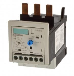 Siemens 3RB2036-UB0 Überlastrelais S2 12,5-50A