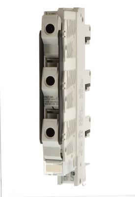 Siemens 5SG7230 Lasttrennschalter 5sg7 Neozed D02 63A