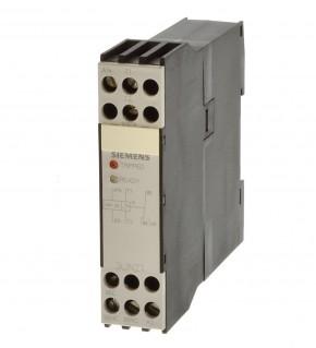Siemens 3UN2100-0CB4 Thermistor Motorschutz PTC
