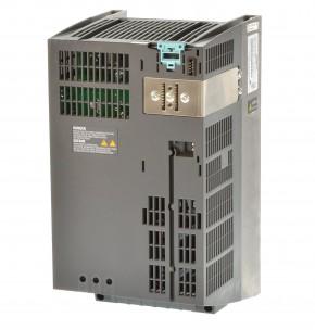Siemens 6SL3225-0BE31-1AA1 Sinamics Power Modul PM250