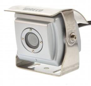 Waeco CAM26 W Rückfahrkamera  S/W Kamera RV-26 Heavy Duty