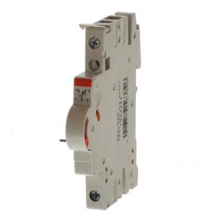 ABB S2C-H6R Hilfsschalter 2CDS200912R0001