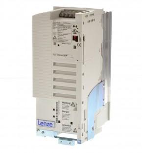 Lenze E82EV302K4C200 Frequenzumrichter 3 Kw Vector 8200 400V