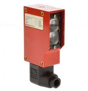 Leuze LS 85/7 E Lichtschranke 50000251 Empfänger