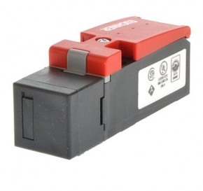 Euchner NM01VZA Sicherheitsschalter 074055