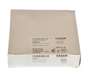 Esser 804905 IQ8MCP Elektronikmodul