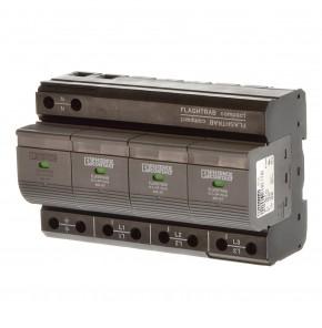 Phoenix Contact SYS-SET3 Blitzschutz 2880532