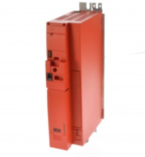 SEW Movitrac MC07B0030-5A3-4-00 Frequenzumrichter