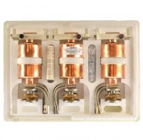 Siemens 3TY7680-0B Vakuum Schaltröhren für 3TF68