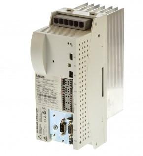 Lenze ECSEA004C4B Achsmodul Imax=4A