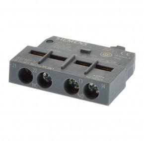 Siemens 3RV2901-1E Hilfsschalter 1xÖ/1xS